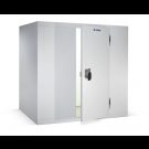 Kühlzelle CR 02 - KBS