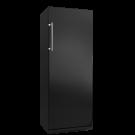 Energiespar-Tiefkühlschrank TK 310 schwarz - KBS