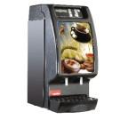 Dispenser Postmix PM 27/2 - Nosch