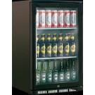 Unterbau-Kühlschrank BB 1 H - AHT