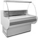 Kühltheke Classic 2,0 - AHT