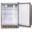 Lagerkühlschrank SSC 165 S - AHT