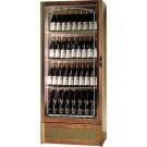 Weinkühlschrank VINO Eiche - AHT
