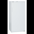 Backwarentiefkühlschrank BG 5040 - KBS