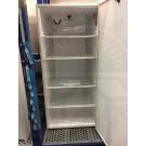 Getränkekühlschrank UK 500 E - Carrier