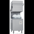 Haubenspülmaschine Ready 603 - KBS