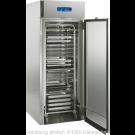 Einfahrkühlschrank KU 700 Roll In GN-Maß - KBS