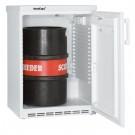 Fasskühlschrank FKU 180 F1/ W - NordCap