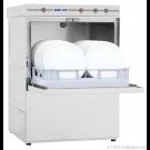 GeschirrspülmaschineReady 504 APE - KBS