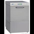 Gläserspülmaschine Ready 1404 - KBS
