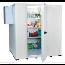 Kühlzelle KLZ 03 - KBS