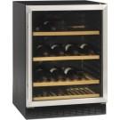 Weinklimaschrank L 160 G-W – Esta