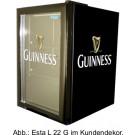 Kühlschrank L 22 G – Esta