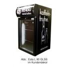 Getränke-Kühlschrank L 80 GLSS – Esta