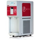 Eiscreme-Dispenser Quick-Gel - Nosch