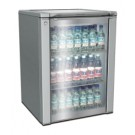 Unterbau-Kühlschrank - PRX 160 - Framec