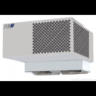 Decken Stopfertiefkühlaggregat SAD-TK 10 - KBS