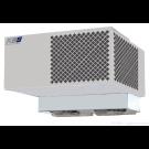 Decken Stopfertiefkühlaggregat SAD-TK 15 - KBS