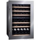 Vino 140 zwei Temperaturzonen Einbau-Weinkühlschrank - KBS