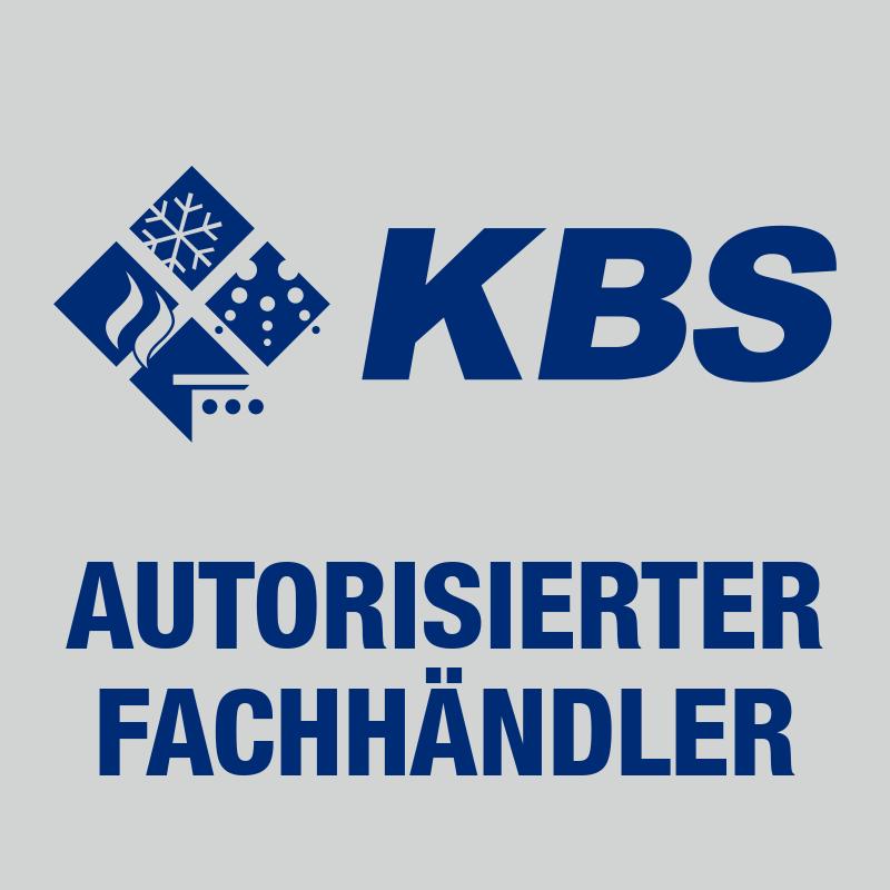 KBS Fachhandelspartner